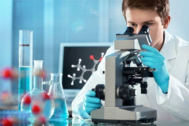 Где и какие анализы необходимо сдать для выявления грибка ногтей?