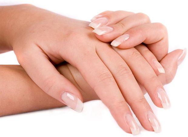 Быстрые и эффективные способы диагностики и лечения грибка ногтей на руках