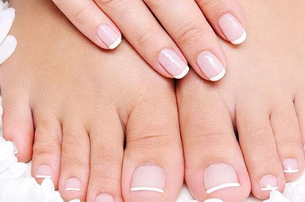 Особенности диагностики и лечения грибка под ногтем