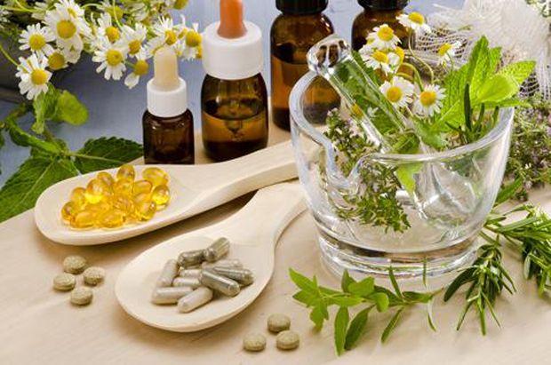 Как вылечить грибок на ногах в домашних условиях народными средствами и препаратами, профилактика заболевания