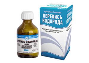 lechgribdoma1