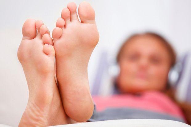 Самые эффективные методы лечения микоза стоп: характеристика, диагностика и профилактика заболевания