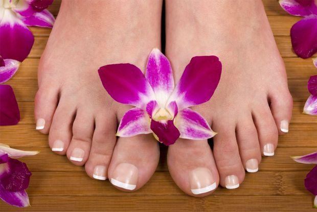 Все об эффективной профилактике грибка стопы и ногтей: основные средства и методы