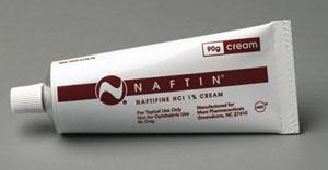 Naftifinotgribka1