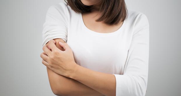 Как лечить чесноком грибок кожи