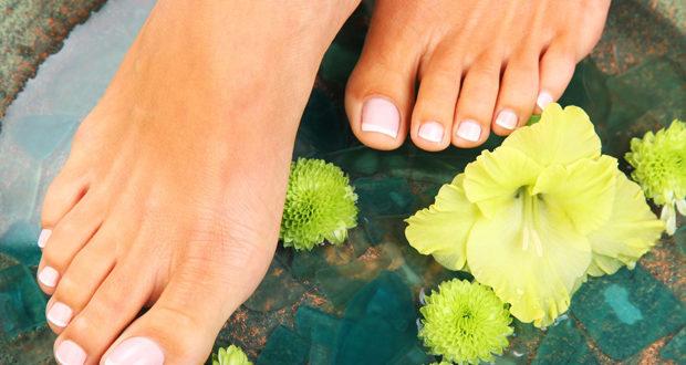 Мази от грибка на ногах – 10 лучших средств для лечения