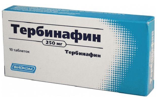 tabletkiotgribsto1