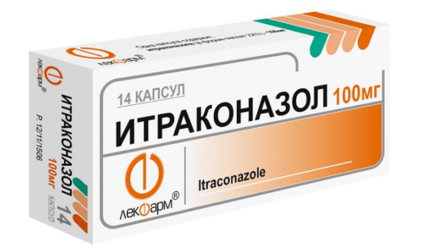 tabletkiotgribsto4