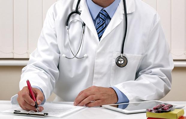 Диетические правила при себорейном дерматите