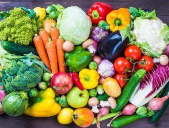 Основные требования к питанию при грибковой инфекции, антигрибковая диета