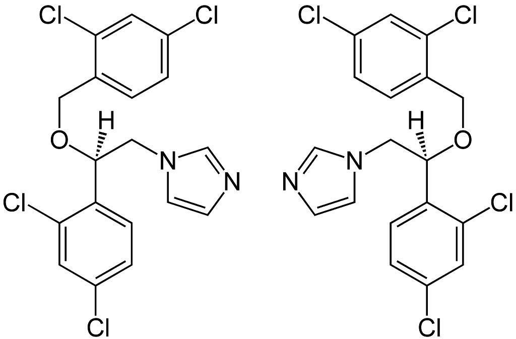 Protivogribkovye antibiotiki