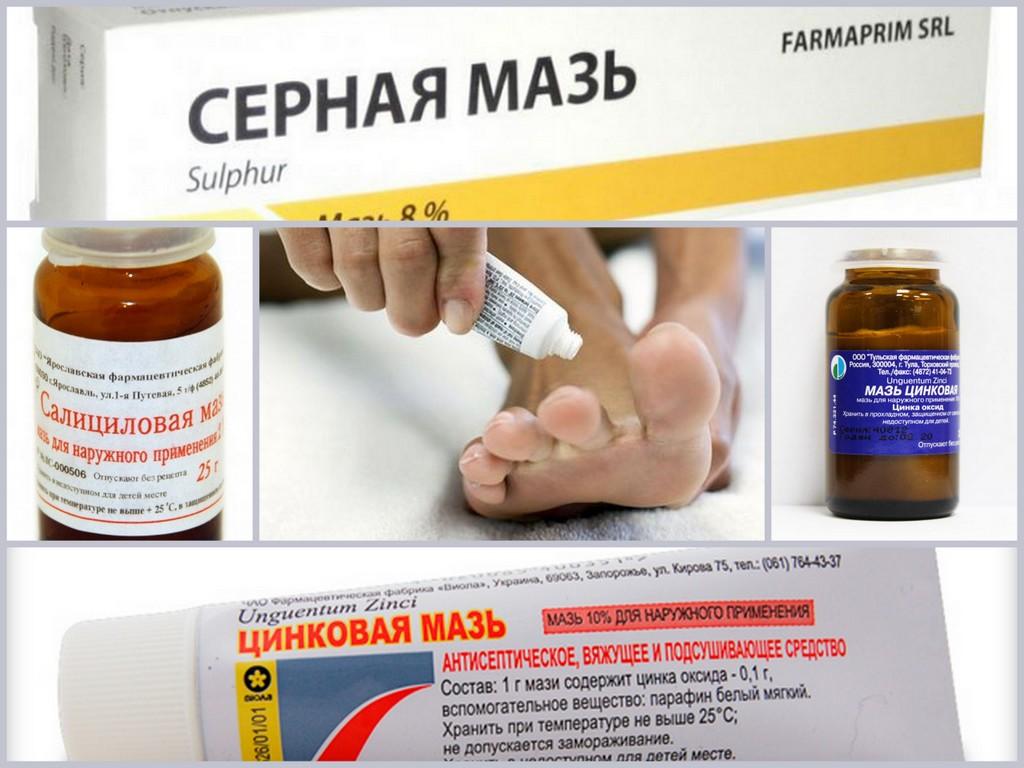ispolzovaniya pri prieme antibiotikov